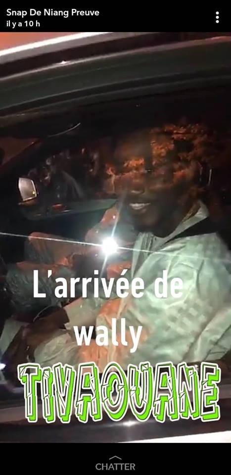 waly1