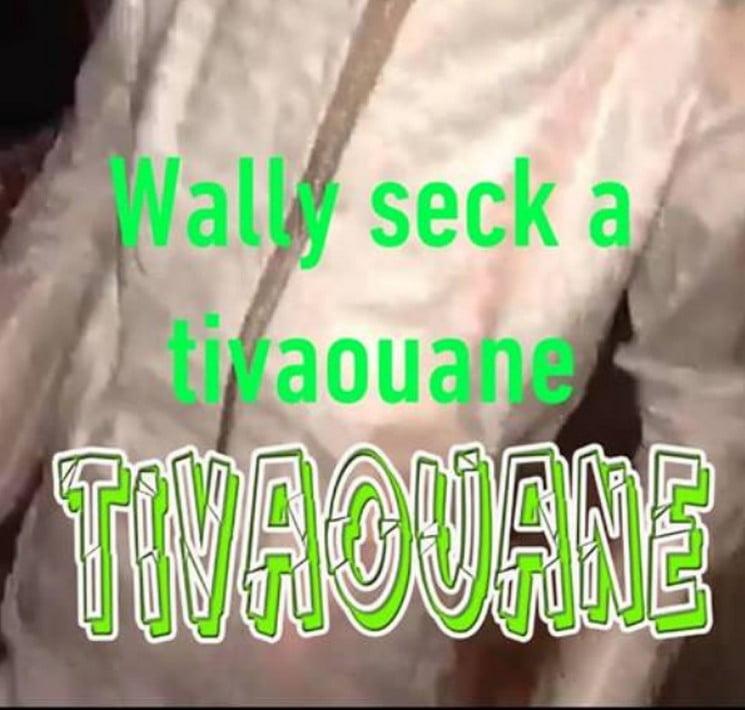 waly2