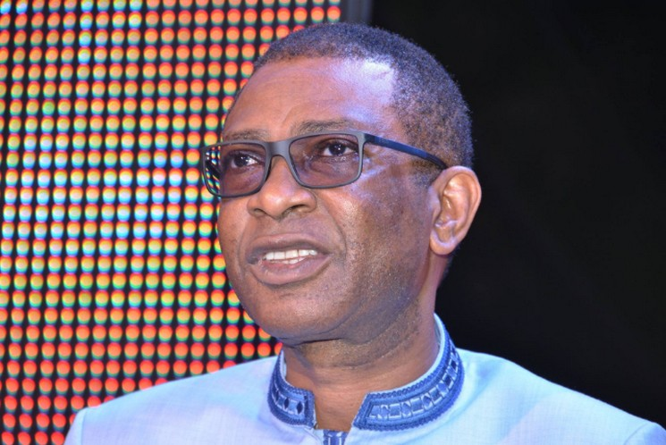 youssou ndour annule