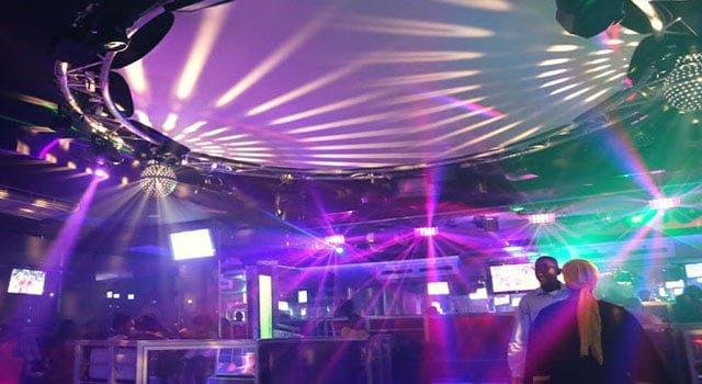Covid 19 : Le gouverneur de Dakar ferme discothèques et Bars pour 3 mois